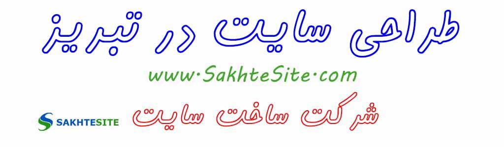 شرکت نرم افزار در تبریز
