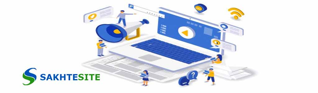 بازديد سایت افزایش از طریق گوگل
